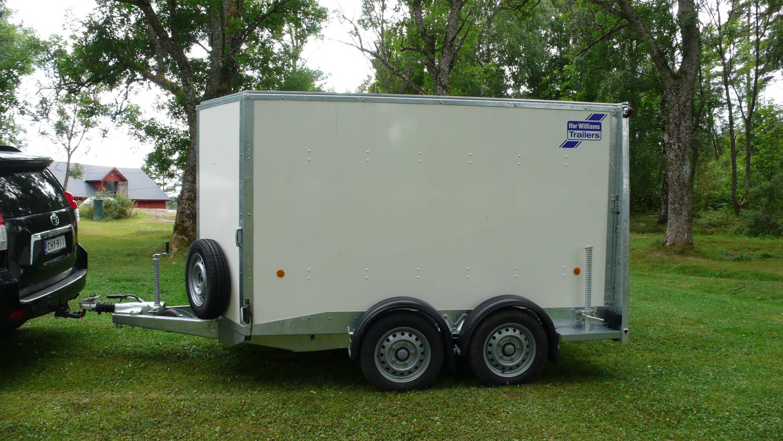Boxvans-1
