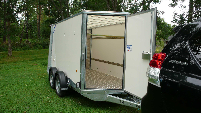 Boxvans-3