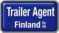 Trailer Agent Finland Oy Ab